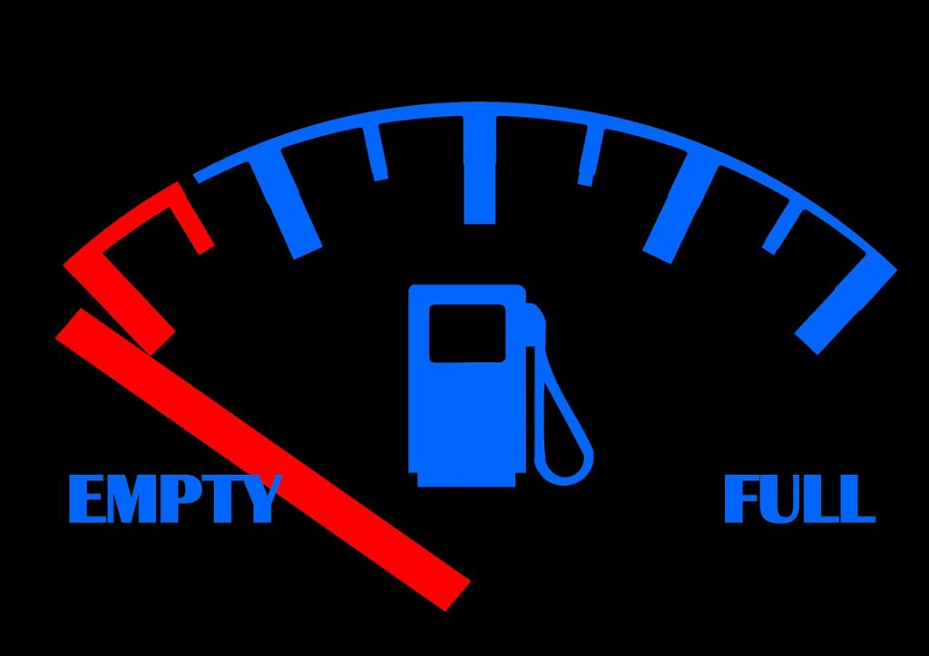 Fuel Delivery Services