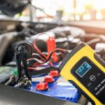 6 Tips About Caring For Your Car's Battery