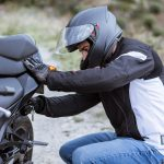 The Case For A Towing Service For Motorcycles