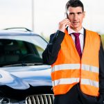 Safety Measures In Towing A Vehicle