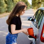 Why Running Out Of Fuel Is Bad For Your Car