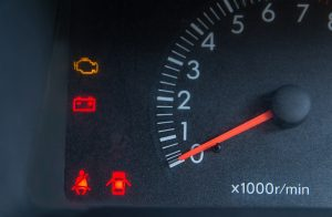 3 Signs That Your Car's Electrical Is Calling For Help