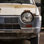 Guide To Selling Your Car To The Junkyard
